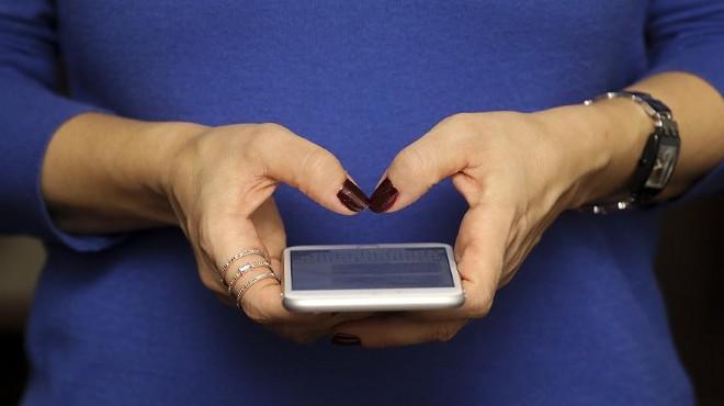 Mobil operatörler 5G için denemelere başlıyor