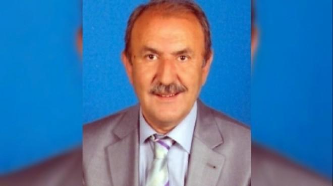 Muğla'da öğretim üyesi ölü bulundu