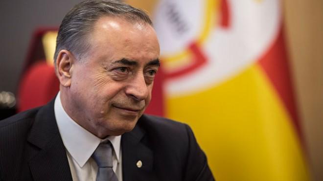 Mustafa Cengiz'den ''Devlete destek verelim'' çağrısı