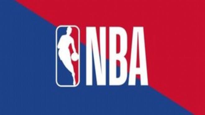 NBA sahalara yeniden döndü