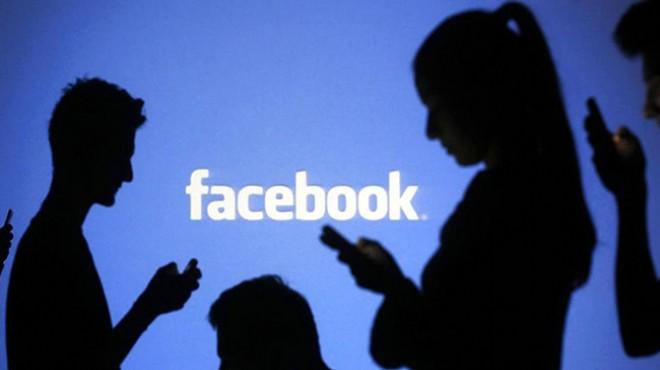 O katliamın ardından Facebook'tan canlı yayınlara kısıtlama