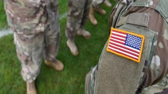 'Askerlerimizi operasyon bölgesinden çıkardık'