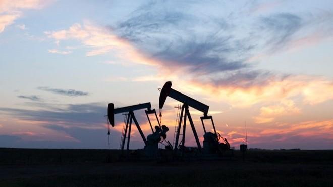 Petrol fiyatlarında yüzde 30 düşüş beklentisi