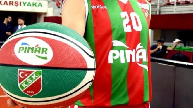 Pınar Cup 2020'ye geri sayım!