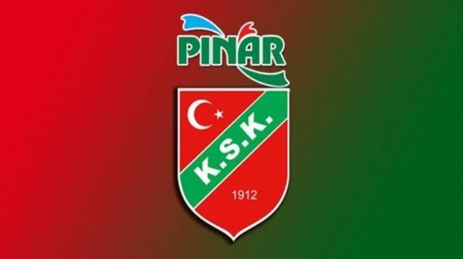 Pınar Karşıyaka'da sular durulmuyor... Boykot şoku!