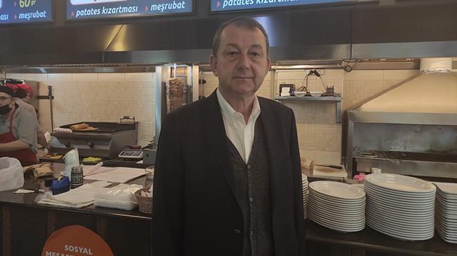 Protokol imzalandı: Küçük esnaf ile lokantacılara 'ödeme' müjdesi!