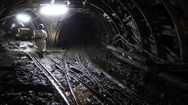 Rusya-Türkiye doğalgaz projesini yapmıştı... Soma ve Kınık'ta kömür çıkaracak!