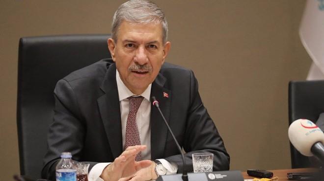 Sağlık Bakanı Demircan'dan Zika açıklaması!