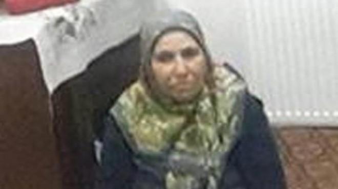 Salihli'de 3 çocuk annesi kadının sır ölümü
