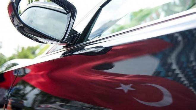 Sanayi Bakanı'ndan flaş yerli otomobil açıklaması!