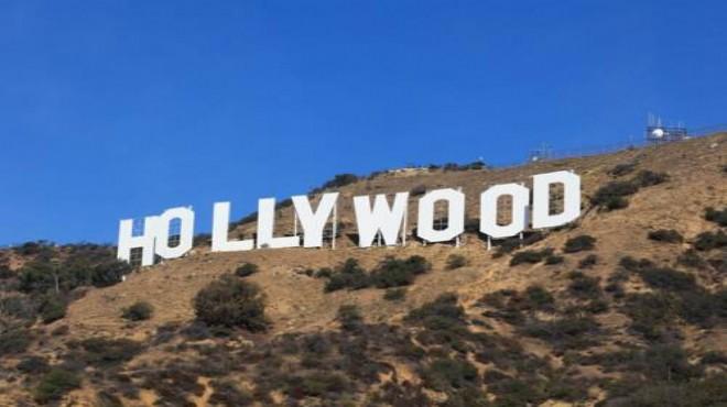 Selçuk Hollywood'a da ilham verecek