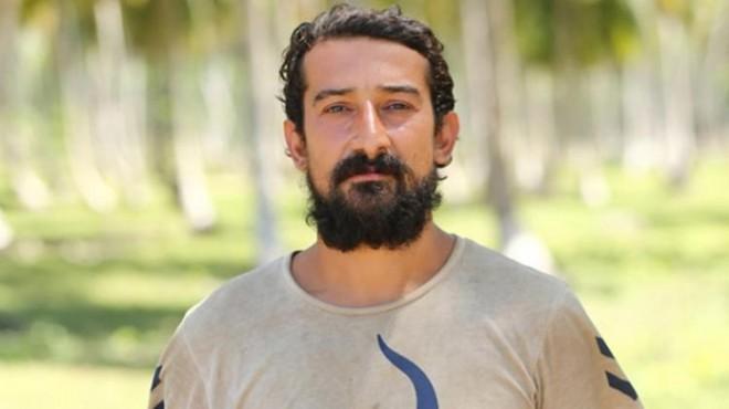 Serhat Akın'dan Fenerbahçe'ye: Korkak...
