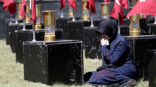 Soma Faciası'nın 4. yılı: En acı anneler günü...