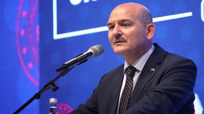 'Türkiye'de ummadığınız gelişmeler yaşanacak!'