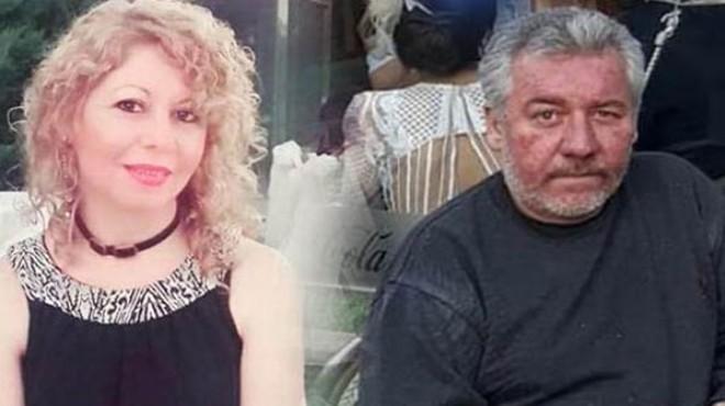 Telefonda oyun oynayan eşini öldürmüştü: Kan donduran savunma!