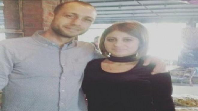 Telefonla bağırarak konuştu diye dövüldü: Hastanede öldü
