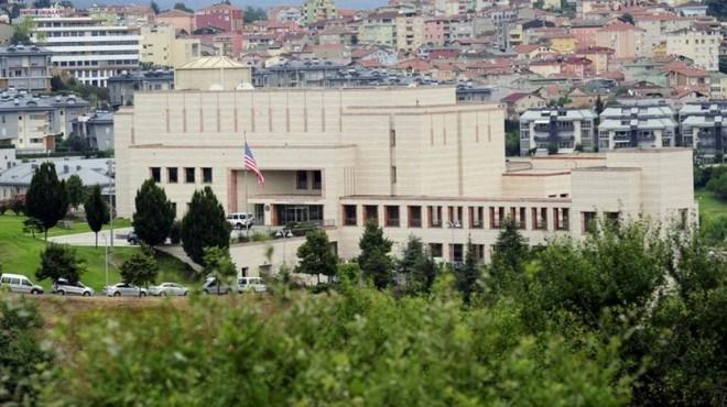 Trump, Türkiye Büyükelçiliği için adayını açıkladı