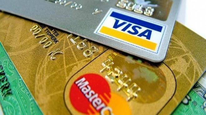Tüketiciler Derneği: Kartınızda biriken puanları unutmayın!