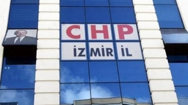 Tuncay Özkan'ı hedef almıştı... Disipline sevk edildi!