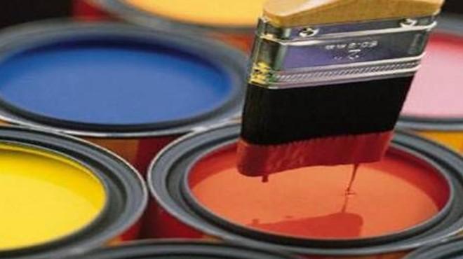 Türk boya firması Japonlara satıldı