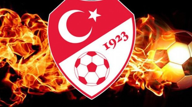 Türk Futbolu'nda devrim gibi karar! Ocak'ta...