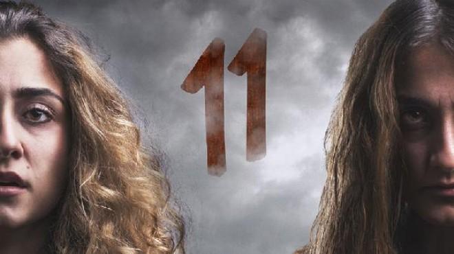 Türkiye'de ilk olmuştu: '12' için adres yine İzmir!