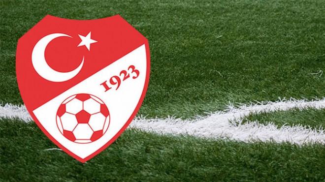 Türkiye'de transfer dönemi başlıyor