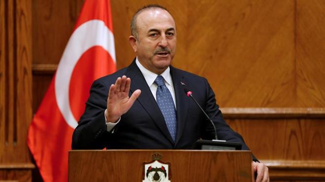 Türkiye ile ABD, Münbiç konusunda anlaştı!