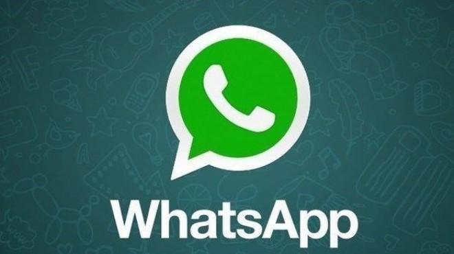 WhatsApp herkesin kullandığı o özelliği yasaklıyor!