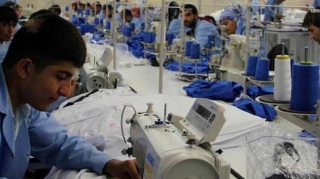 Yabancı işçi çalıştıranlar dikkat! 11 bin TL cezası var