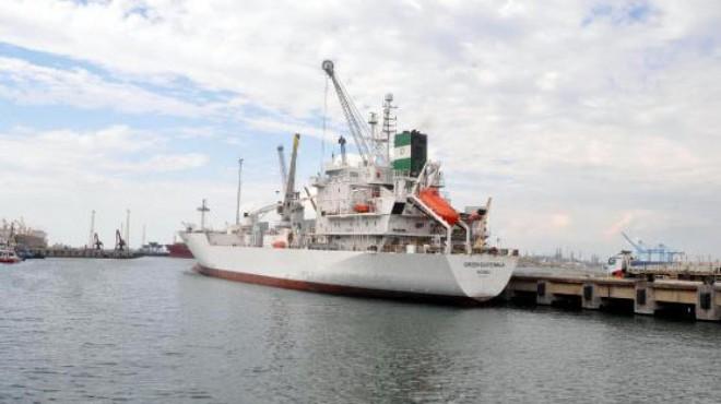 Yardımlar hazır: Katar'a cansuyu İzmir'den