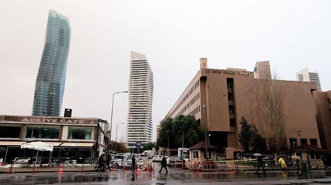 Yargıtay'a atanan İzmir Cumhuriyet Başsavcısı: O saldırının arkasında FETÖ vardı!