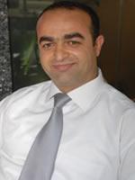 Ölümüne kaçışın 3 durağı: Basmane, Sakız ve Witten!