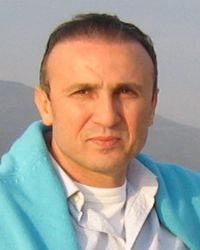 Vize yasağı, Fethullah Gülen, CIA...