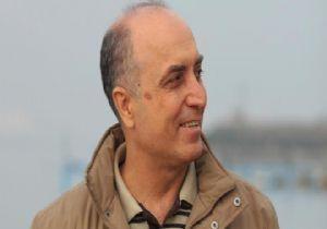 Dünya hızla Ortaçağlaşırken Türkiye dışında kalamıyor…