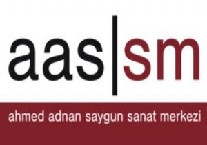 AASSM'de sezon başlıyor